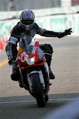 >摩托车壁纸  应用介绍