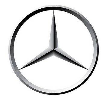 浙江福多纳汽车logo