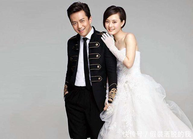 结婚纪念日孙俪邓超互致爱的告白,但网友说:一家四口邓超最丑