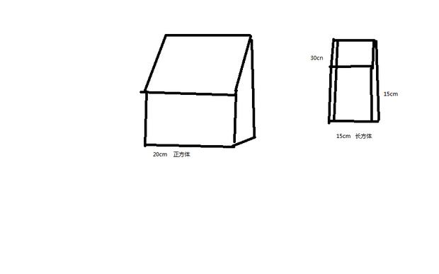简笔画 设计 矢量 矢量图 手绘 素材 线稿 620_387