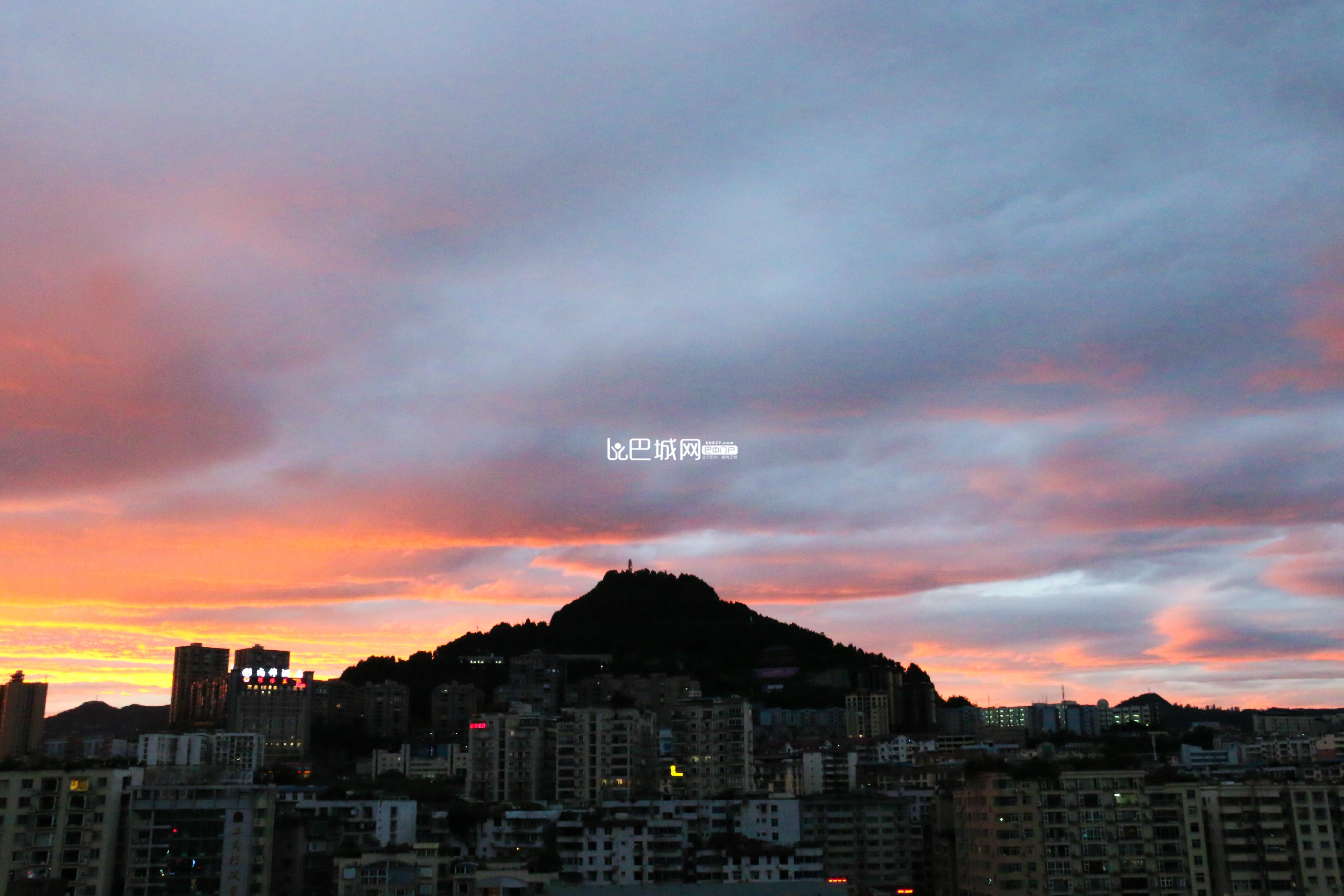 背景 壁纸 风景 气候 气象 天空 桌面 5016_3344