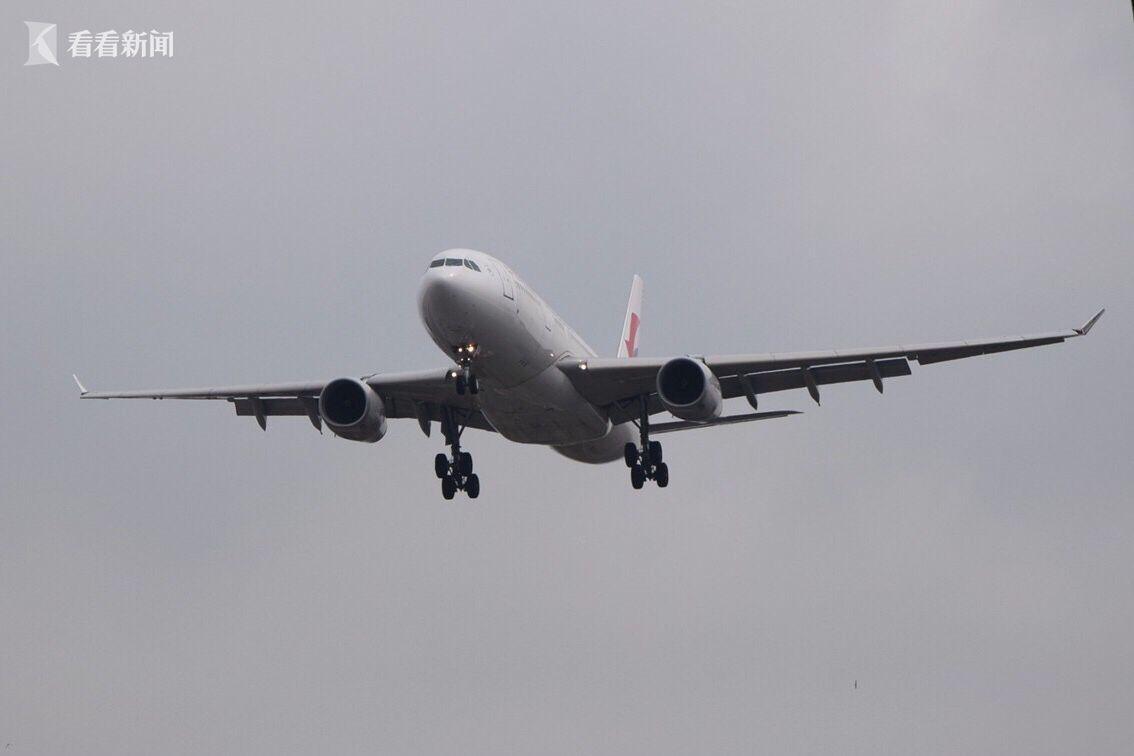 四川绵阳中国民航飞行学院叶磊磊曾表示,在起飞的过程中单发停机,飞机