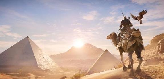 育碧宣布《孤岛惊魂5》将取消小地图