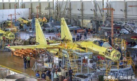 土耳其购买S400,为何引来美国狠狠修理?俄议员一语道破天机