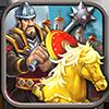 TD帝国防御 1.3.9.1安卓游戏下载