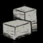 石砖块.png