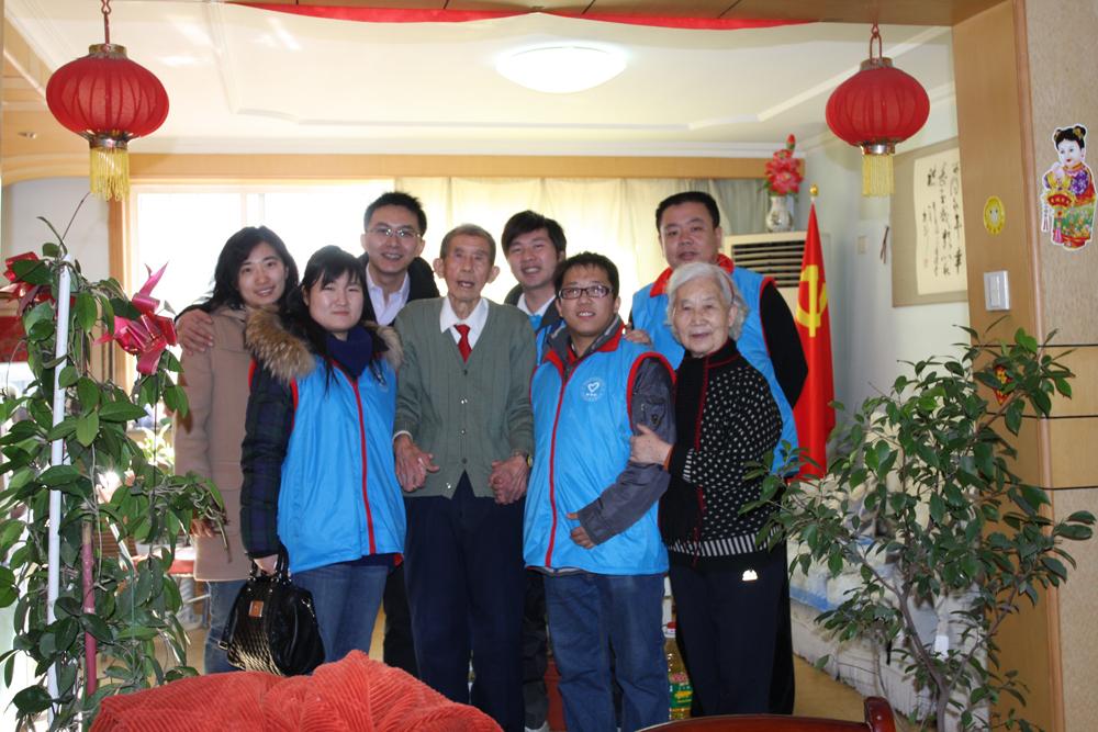 中国建筑学会,中国土木工程学会