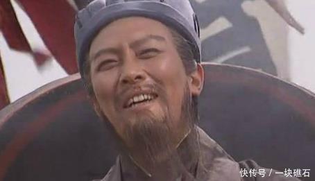 卧龙凤雏得一则可安天下,其实后面还有一句,预言刘备一定会失败