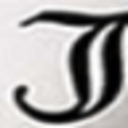 J磁盘基准