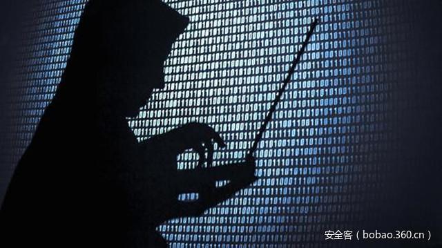 【国际资讯】贼间无道:暗网攻击全景分析