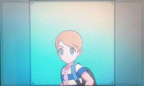 日月主角发型发色21.jpg