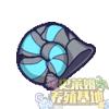 蜗牛甲壳1.jpg