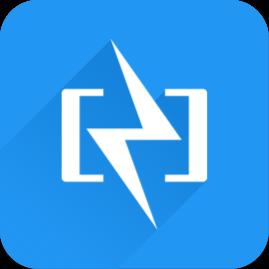 新电途手机版 v1.0.2 安卓版