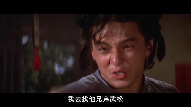 湿打打的汗水打湿了榻榻米日本三级片_单眼皮,演三级片