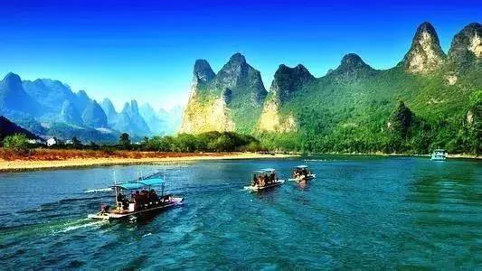 2018中国自由行攻略|2018全国旅游景点排名|布达拉宫