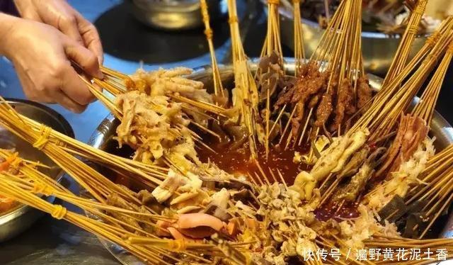 最全!广州Brt26个站沿线美食美食,2块钱一路吃泸西县城地图图片
