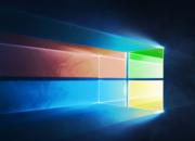 【技术分享】Windows内核利用之旅:熟悉HEVD(附视频演示)