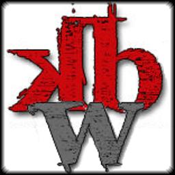 KB战争(试用版)