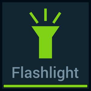 调节亮度 单一按钮 手电 电路设计