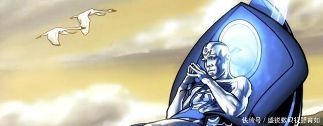 DC的十三件神器 莫比乌斯椅上榜 第一听到就玩