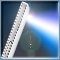 LG G2的Nexus5电筒