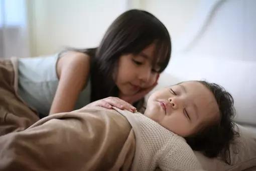 孩子几点出生决定他一生的性格:太准确了 - 一统江山 - 一统江山的博客