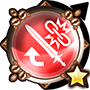 Ability icon 220901.png
