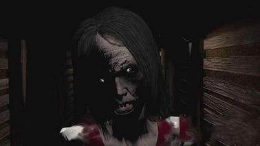 另类VR恐怖游戏《阴魂不散:子夜》登陆PSVR平台