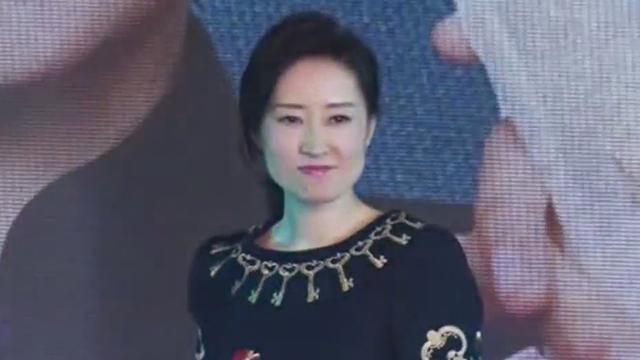 《每日文娱播报》20170308刘敏涛吐苦水?