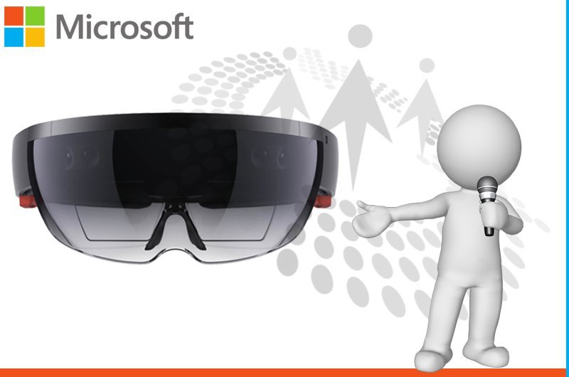 微软HoloLens首发国家新增6个