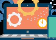 【技术分享】针对MSSQL弱口令实战流程梳理与问题记录