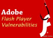 【技术分享】Flash的跨域问题