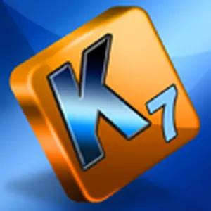 K7,GSM ALARM K7,APP GSM ALARM