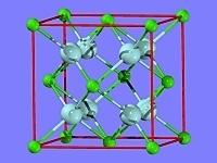 高中化学CaF2晶胞两个相邻且等距离最近的阳站作文高中在高处图片