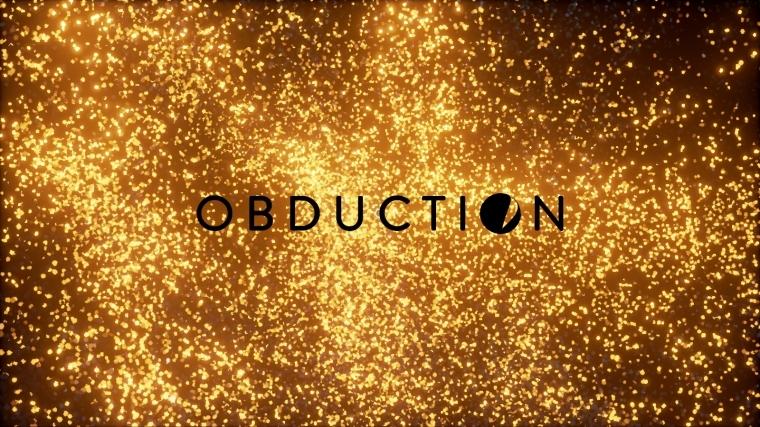 Obduction仰冲异界怎么玩?键盘手柄按键操作