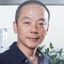 暴风影音CEO 冯鑫