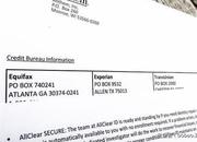 【国际资讯】美最大医保公司Anthem再遭数据泄露事件 1.8万用户受影响