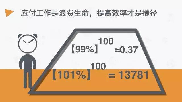 t0194229ec4c4e095bd.jpg?size=640x360