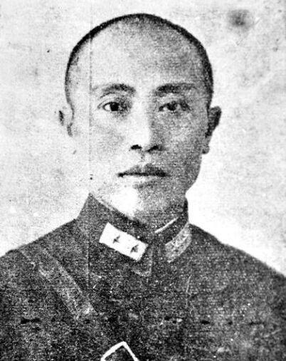 张自忠将军和李家钰将军谁才是抗日战争中殉国最高将领? - 挥斥方遒 - 挥斥方遒的博客