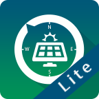 PV Calculator Lite