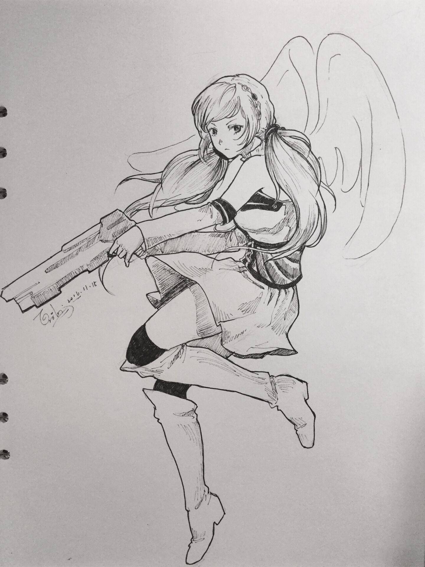 Sakura5.jpg