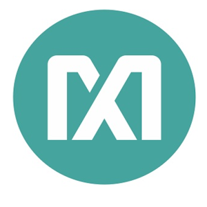 Maxim Sha256