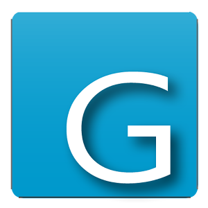 GoWander - Travel Blog