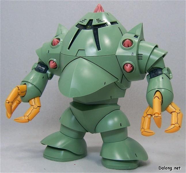 H81双面魔蟹