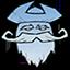 海盗的鬼魂.png