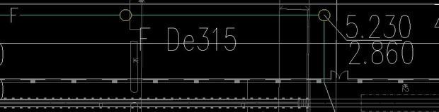 电路 电路图 电子 原理图 620_159