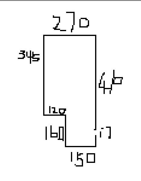 电路 电路图 电子 户型 户型图 平面图 原理图 467_599 竖版 竖屏