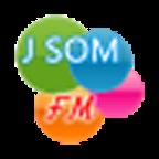 J SomWeb 1.0