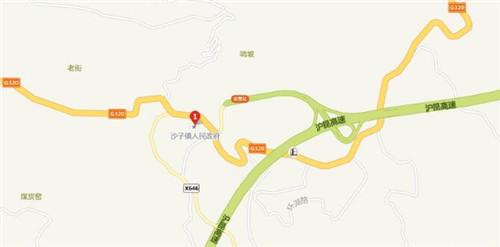 【转】北京时间       贵州一天然气管发生燃烧爆炸 民众狂奔逃生 - 妙康居士 - 妙康居士~晴樵雪读的博客