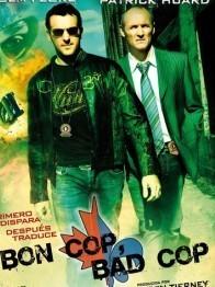 好警察,坏警察2